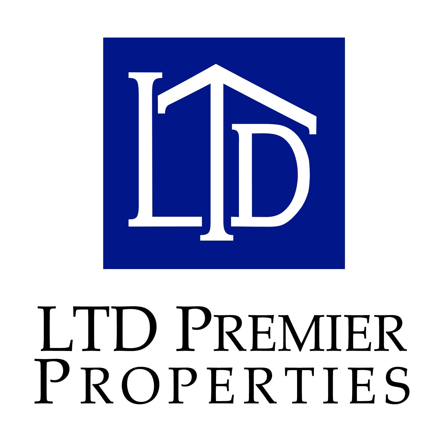 LTD Premier Properties